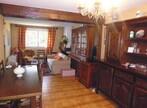 Vente Maison 5 pièces 80m² Juilly (77230) - Photo 4