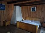 Sale House 7 rooms 170m² Saint-Bresson (70280) - Photo 11