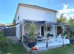 Vente Maison 5 pièces 137m² Bellerive-sur-Allier (03700) - Photo 1