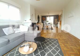 Vente Maison 8 pièces 125m² Lens (62300) - Photo 1