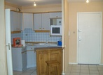 Sale Apartment 2 rooms 50m² LUXEUIL LES BAINS - Photo 2