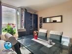 Vente Appartement 6 pièces 69m² Dives-sur-Mer (14160) - Photo 3