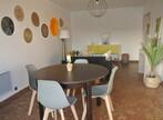 Vente Appartement 3 pièces 76m² Romans-sur-Isère (26100) - Photo 2