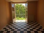 Location Appartement 3 pièces 58m² Romans-sur-Isère (26100) - Photo 1