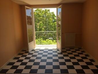Location Appartement 3 pièces 58m² Romans-sur-Isère (26100) - photo