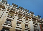 Sale Apartment 2 rooms 33m² Paris 19 (75019) - Photo 1