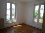Location Appartement 3 pièces 57m² Ézy-sur-Eure (27530) - Photo 6