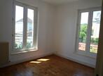 Location Appartement 3 pièces 64m² Ézy-sur-Eure (27530) - Photo 6