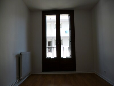Location Appartement 2 pièces 40m² Pau (64000) - Photo 6