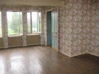 Vente Maison 5 pièces 150m² Lay (42470) - photo 2