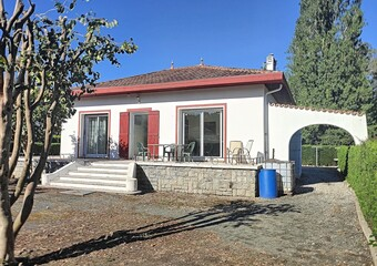 Vente Maison 78m² Cambo-les-Bains (64250) - Photo 1