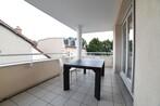 Sale Apartment 4 rooms 95m² La Tronche (38700) - Photo 3