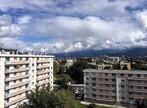 Location Appartement 3 pièces 52m² Seyssinet-Pariset (38170) - Photo 5