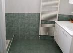 Vente Appartement 4 pièces 92m² Bourgoin-Jallieu (38300) - Photo 5