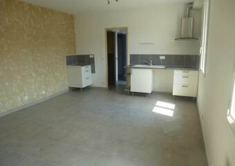 Renting Apartment 2 rooms 50m² Houdan (78550) - Photo 1