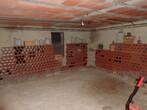 Vente Maison 5 pièces 176m² Mérindol (84360) - Photo 25