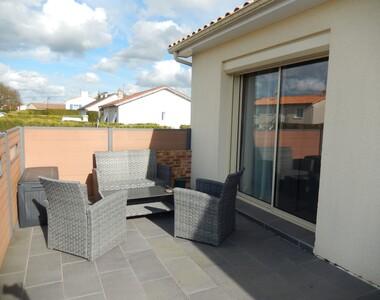 Vente Maison 6 pièces 120m² Chiché (79350) - photo