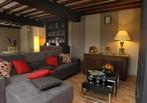 Vente Maison 7 pièces 210m² à proximité de Villequier Aumont - Photo 3