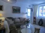 Vente Maison 7 pièces 174m² Trept (38460) - Photo 26