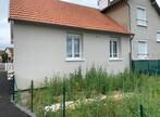 Vente Maison 3 pièces 60m² Saint-Yorre (03270) - Photo 14