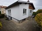 Vente Maison 7 pièces 185m² Royat (63130) - Photo 1