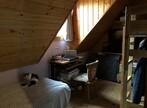 Vente Maison 5 pièces 79m² Bretten (68780) - Photo 11