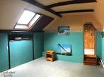 Sale House 5 rooms 116m² Beaurainville (62990) - Photo 6