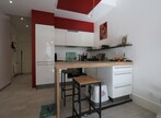 Vente Appartement 2 pièces 39m² Grenoble (38000) - Photo 2