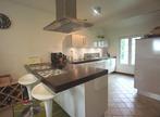 Vente Maison 149m² Sailly-sur-la-Lys (62840) - Photo 6