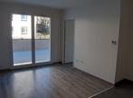 Vente Appartement 2 pièces 40m² Clermont-Ferrand (63000) - Photo 3