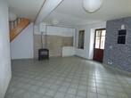 Vente Maison 4 pièces 76m² Veurey-Voroize (38113) - Photo 2
