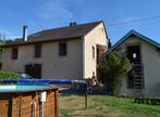 Sale House 6 rooms 150m² Aillevillers-et-Lyaumont (70320) - Photo 3