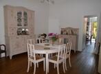 Vente Maison 12 pièces 280m² Vichy (03200) - Photo 5