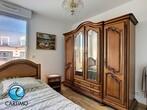Vente Appartement 2 pièces 39m² Merville-Franceville-Plage (14810) - Photo 8