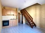 Vente Appartement 2 pièces 36m² Voiron (38500) - Photo 3