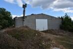 Vente Local industriel 180m² Orgnac-l'Aven (07150) - Photo 5