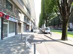 Vente Local commercial 34m² Grenoble (38000) - Photo 4