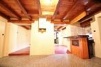 Vente Maison 5 pièces 116m² Claix (38640) - Photo 25