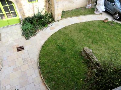 Vente Maison 8 pièces 250m² Billom (63160) - Photo 15
