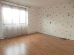 Vente Maison 5 pièces 110m² BREUCHES - Photo 5