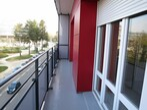 Location Appartement 4 pièces 88m² Grenoble (38000) - Photo 5
