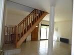 Vente Maison 5 pièces 105m² Montferrat (38620) - Photo 4