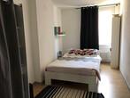 Location Appartement 2 pièces 57m² Saint-Étienne (42000) - Photo 4