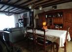 Vente Maison 5 pièces 105m² Arras (62000) - Photo 3
