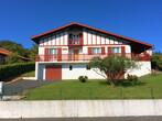 Vente Maison 8 pièces 149m² Hasparren (64240) - Photo 1