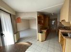 Sale Apartment 3 rooms 66m² Toulouse (31300) - Photo 5
