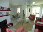 Vente Appartement 3 pièces 73m² Grenoble (38000) - Photo 2