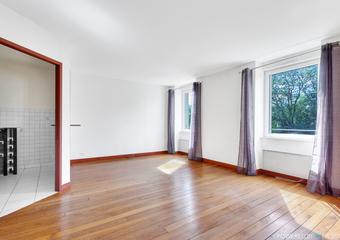 Location Appartement 3 pièces 56m² Neufchâteau (88300) - Photo 1