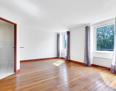 Location Appartement 3 pièces 56m² Neufchâteau (88300) - photo