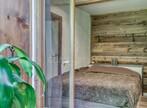 Vente Appartement 4 pièces 65m² Saint-Gervais-les-Bains (74170) - Photo 8